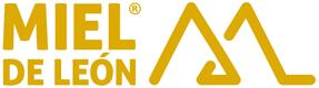 mieldeleon.com